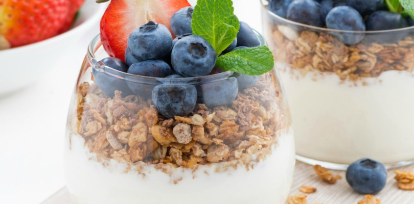 yogurt-diabetes-prevention-1620x800