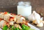 Chicken-barbecue-yogurt