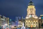 Fens-Berlin-2015-1620x800