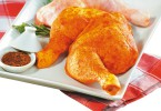 yogurt-paprika-chicken-BBQ