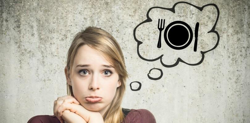 Comment le yaourt peut-il améliorer le contrôle de l'appétit?
