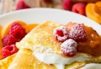 Crepes-with-Greek-Yogurt-Cream1
