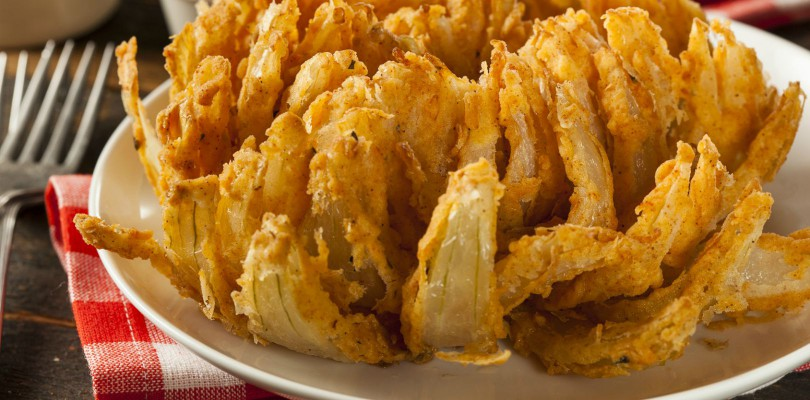 french_onion_chips
