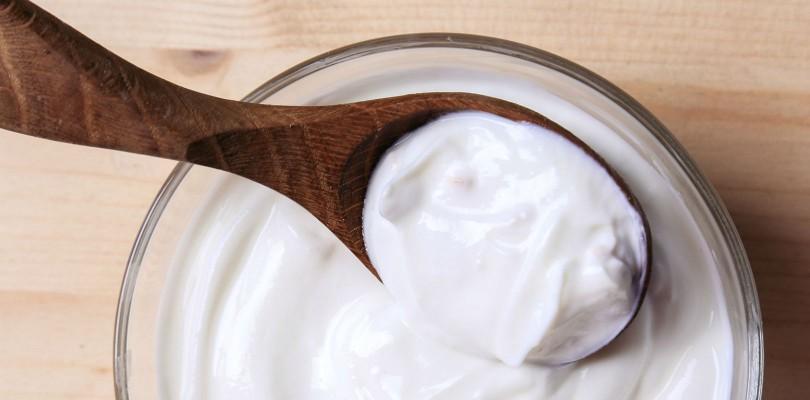greek_yogurt_strained