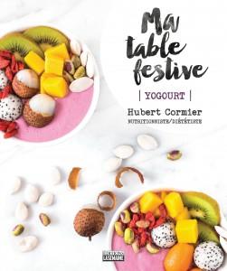 Ma table festive_C1HI