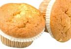 muffins_low-fat_yogurt
