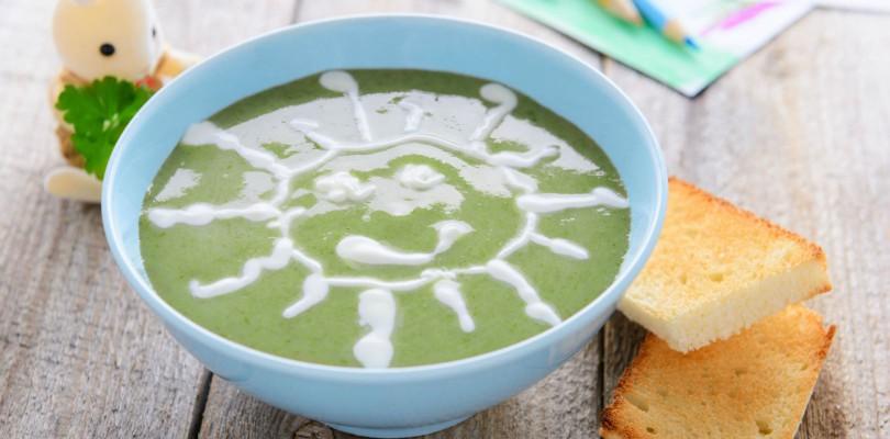 spinach_soup_yogurt