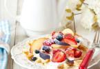 YINI-breakfast-1620x800