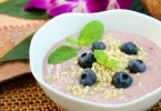 YINI-dairy-diabetes-1620x800