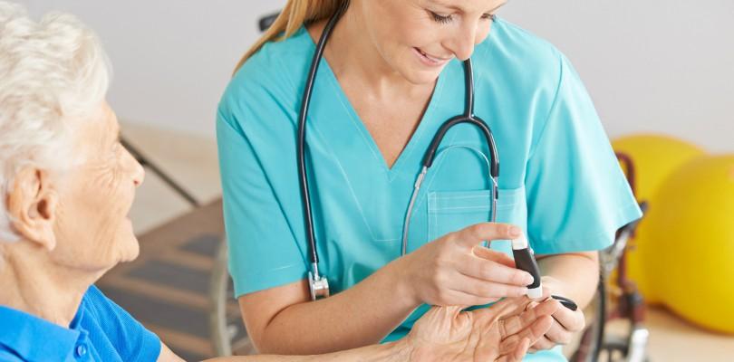 YINI-Med-Diabetes-1620x800