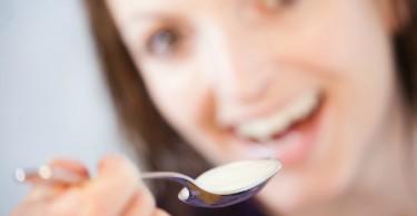 Les bonnes questions sur le yaourt et l'intolérance au lactose