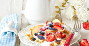 desayuno-yogur
