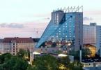 Estrel Convention Center Berlin