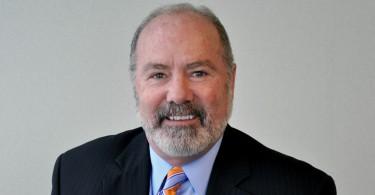 Dr Greg Miller