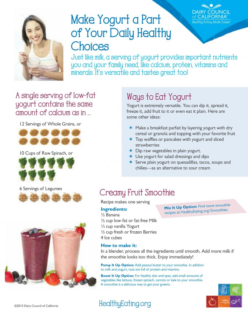 Milk+Yogurt_HealthyChoice
