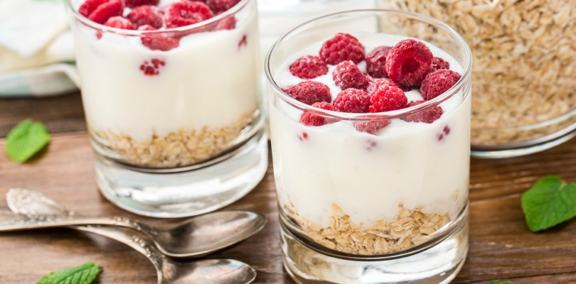 Vitamin D3 fortification of yogurt reduces inflammation in diabetics
