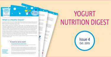 Yogurt-Digest-4