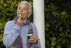 Yogurt: a food to help boost bone health