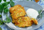YINI-recipe-zucchini-1620x800