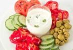 yogurt-snack-1620x800