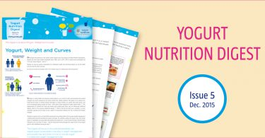 yogurt-digest-5