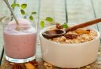 yogurt-brazil-1620x800