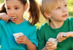 yogurt-children-1620x800