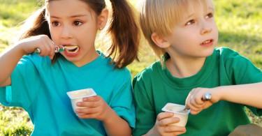 yogurt-children-1620x800