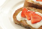 yogurt-swirl-1620x800
