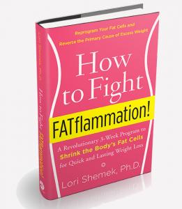 FATflammation3DCover1-575