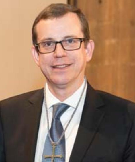 Jordi Salas