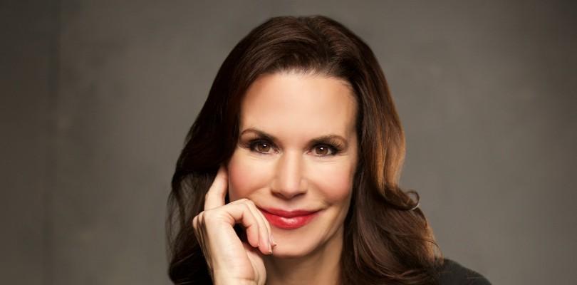 Dr Lori Shemek