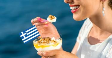 greek-yogurt