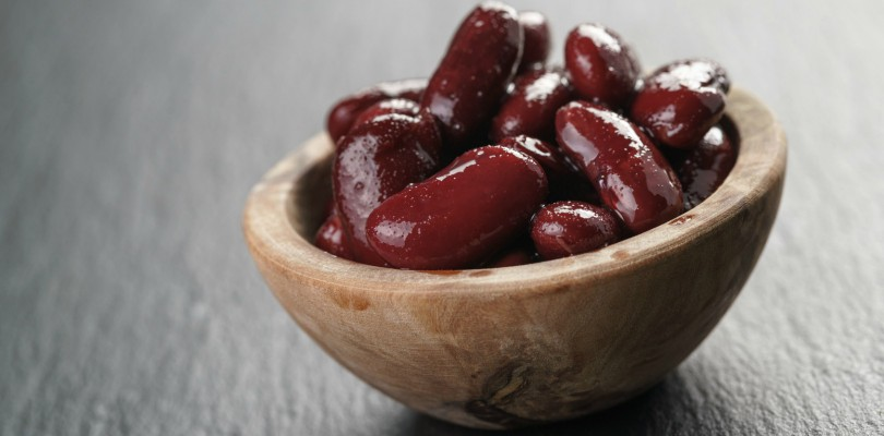 red-beans-can