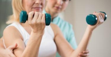 YINI osteoporosis tip
