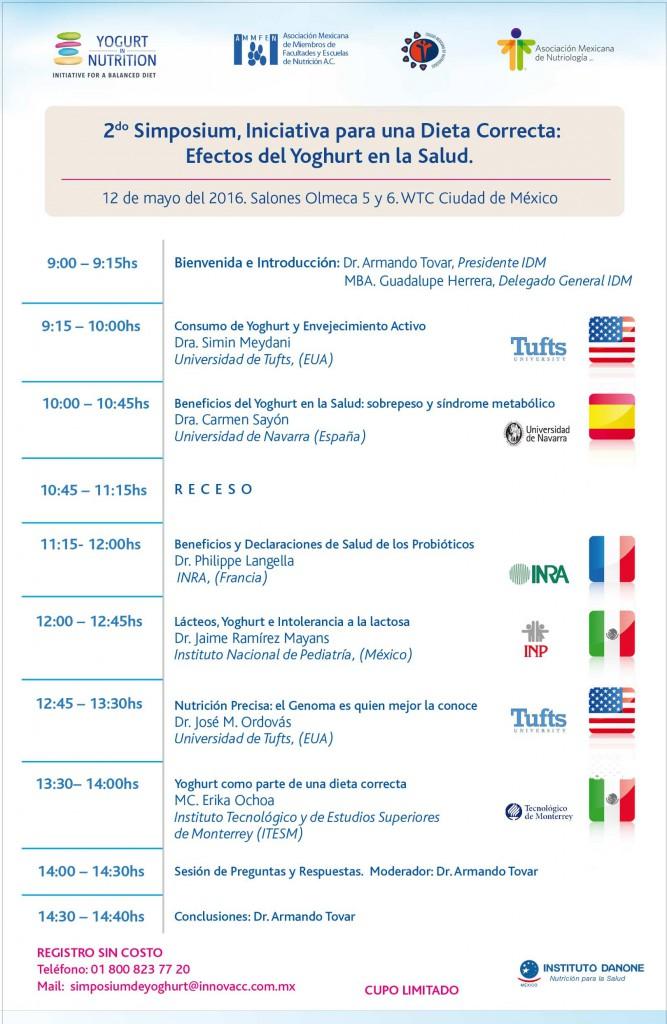 2do-Simposium-YINI-en-México_12-mayo-2016-1