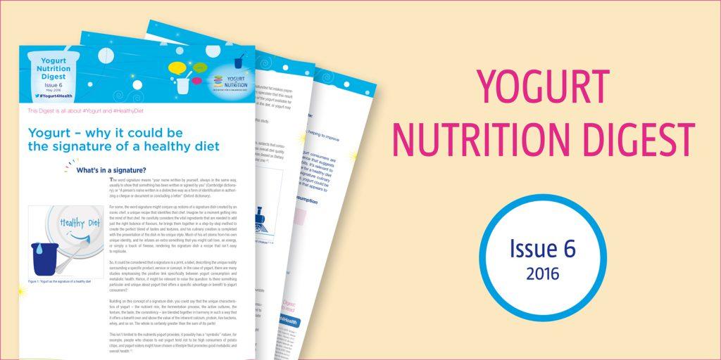 yogurt-digest-6