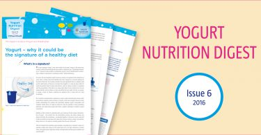 yogurt-digest-6