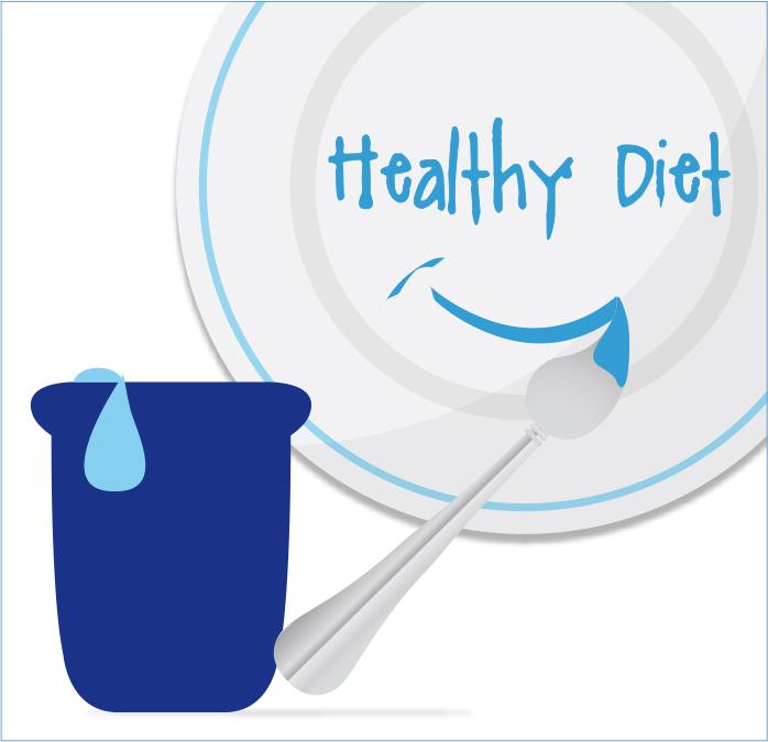digest-yogurt-diet