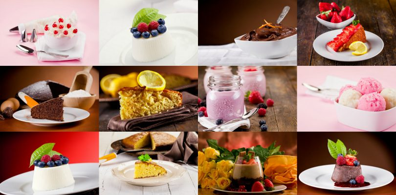 Food swapping to dairy & yogurt: a new tool to improve diet quality