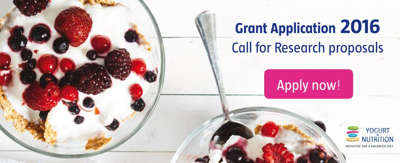 research-proposals-grant