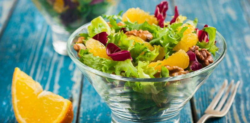 recipe-yogurt-vinaigrette
