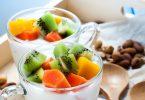 yogurt-snack-protein