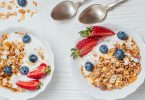 non-alcoholic-fatty-liver-yogurt-probiotic