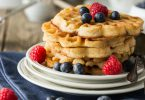 yogurt-waffle-recipe