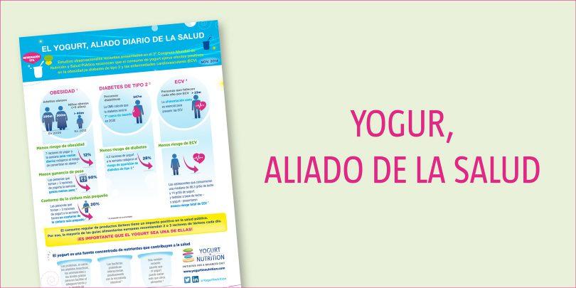 carte_infografias_1620-810_aliado_salud