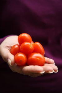 azmina-govindji-swap-cherrytoms