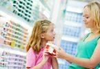 produits-laitiers-obesite-enfant