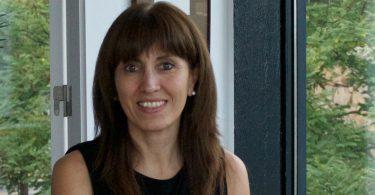 An interview with Dietitian Nancy Babio