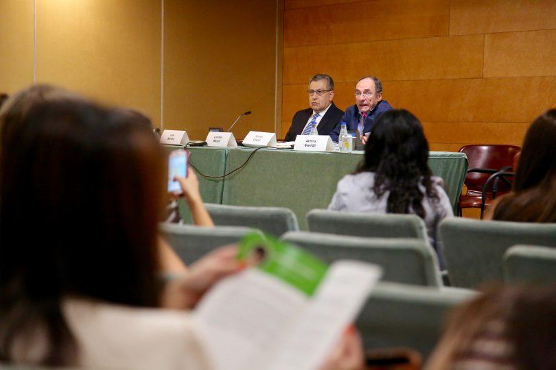 symposium-speakers-icd